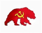 GodlessCommunist's avatar