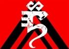 salamander78's avatar