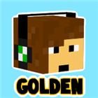 GoldenNarwhal's avatar