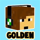 GoldenNarwhal's avatar