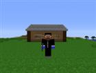 CPUTechGeek's avatar