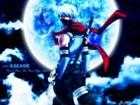 VorTr3x's avatar