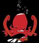 Octopusman58's avatar