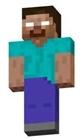 Socokid's avatar