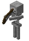 leiteniantGlistner's avatar