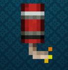 GreenArtic's avatar