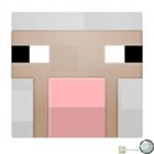 TheMCSheep's avatar