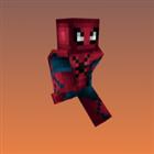 Shocker313films's avatar