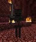 DiamA1's avatar