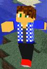 ZirrixCraft's avatar