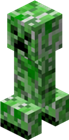Stormy206's avatar