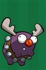 Fat801's avatar