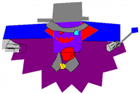 Mathelete's avatar