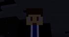 TheKingOfWolves's avatar