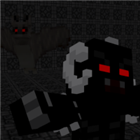 DarthMisium's avatar