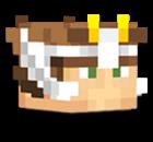 Iroh_'s avatar