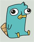 SomeOddPerson's avatar