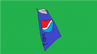 Brandflakes98's avatar