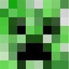 DemonKingz's avatar