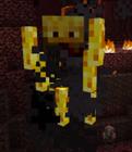 mason3541's avatar
