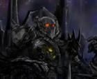 Greavyard's avatar