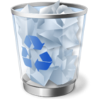 xSteelerstlHD's avatar