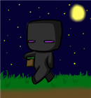 MikeTheSike's avatar