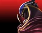 Zero_of_Arcadia's avatar