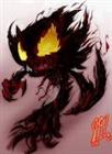 Pyro_Psycho's avatar