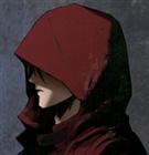 SabakuOokami's avatar