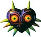 Onixar217's avatar