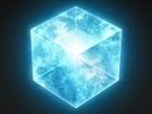 Elayus's avatar