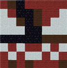 neb55555's avatar