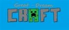 CGrizzy6's avatar