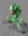 battlefront13's avatar