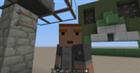 jaborskey's avatar