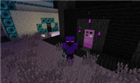 EnderdragonII's avatar