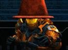 reddh4's avatar