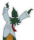 CapnSquidlet's avatar