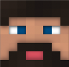 xBCrafted's avatar