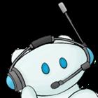 inklizard's avatar
