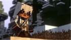 Chorris's avatar