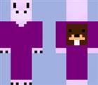 getra2223's avatar
