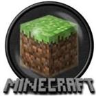 Andrew_Badass's avatar