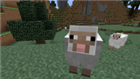 PiperCraftSurvival's avatar
