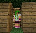 librarygirl13's avatar