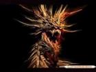 LordSathuraax's avatar