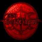 EraOfTheVanguard's avatar
