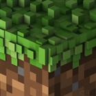 Strovaglein's avatar