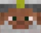 Sega5's avatar